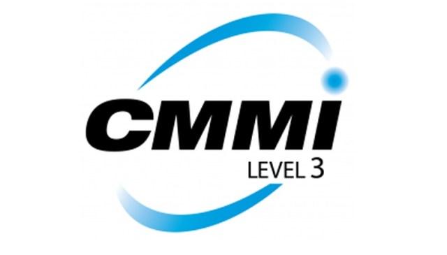 CMMI Level 3 for Development