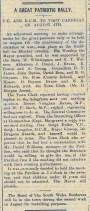 1915 week 53 CTA 30-7-15 Patriotic Rally