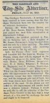 1915 week 53 CTA 30-7-15Territorials