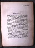 1915 WW1 week 45 ADX-1366-1 Rhagymadrodd tud v