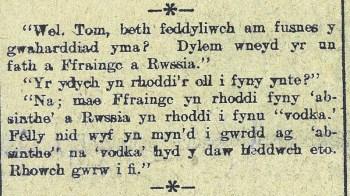 1915 WW1 week 46 CTA 09-06-15 joc