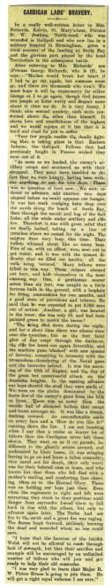 1915 week 66 CTA 29-10-15 Bravery
