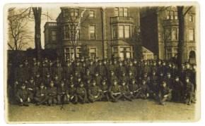1915 week 68 W R Thomas