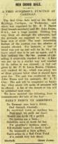 1915 week 72 CTA 17-12-15 Red Cross Sale