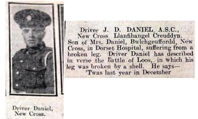 1916 week 85 CN 17-3-16 New Cross