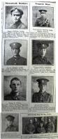 1916 week 90 CN 21-4-16 Aberystwyth and Tregaron men