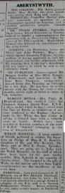 1916 week 94 CN 19-5-16 Aberystwyth