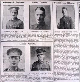 1916 week 94 CN 19-5-16 photos