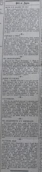 1916 week 94 CTA 19-5-16 Pell ac Agos
