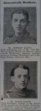 1916 week 96 CN 2-6-16 Aber brothers