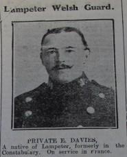 1916 week 96 CN 2-6-16 Lampeter Guard