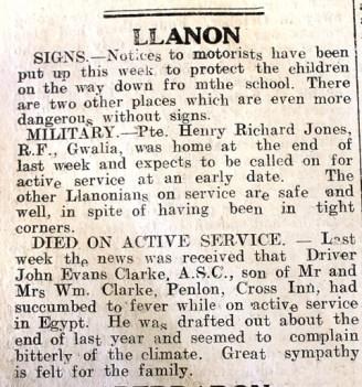 1916 week 101 CN Llanon