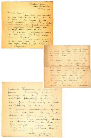 j-islan-jones-complete-letter-resized
