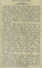 cta-1916-09-15-llechryd-resized