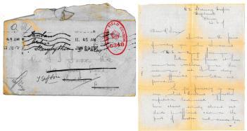 Letter to J Islan Jones (1) edited