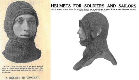 helmet-rez