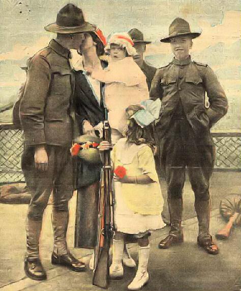 November 1914