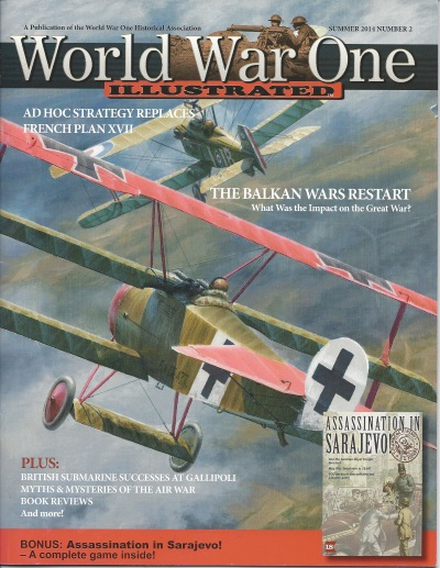 WW1IllustratedCoverjpg