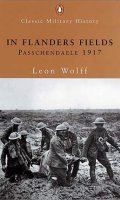 In Flanders Fields: Passchendaele 1917