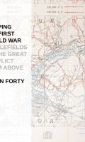 Mapping the First World War Battlefields of the Great Conflict from Above