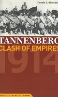 Tannenberg: Clash of Empires 1914