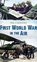 The First World War in the Air