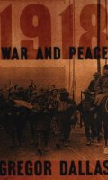 1918: War and Peace