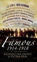 Famous, 1914-1918