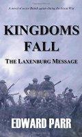 Kingdoms Fall: The Laxenburg Message