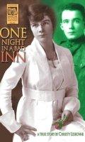 One Night at a Bad Inn