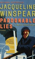 Pardonable Lies: A Maisie Dobbs Novel