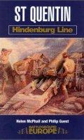 St. Quentin: Hindenburg Line