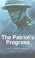 The Patriot's Progress