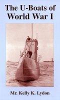 The U-boats of World War I