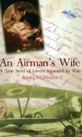 An Airman's Wife
