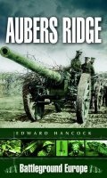 Aubers Ridge (Battleground Europe)