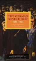 The German Revolution, 1917-1923