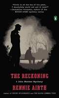 The Reckoning: A John Madden Mystery