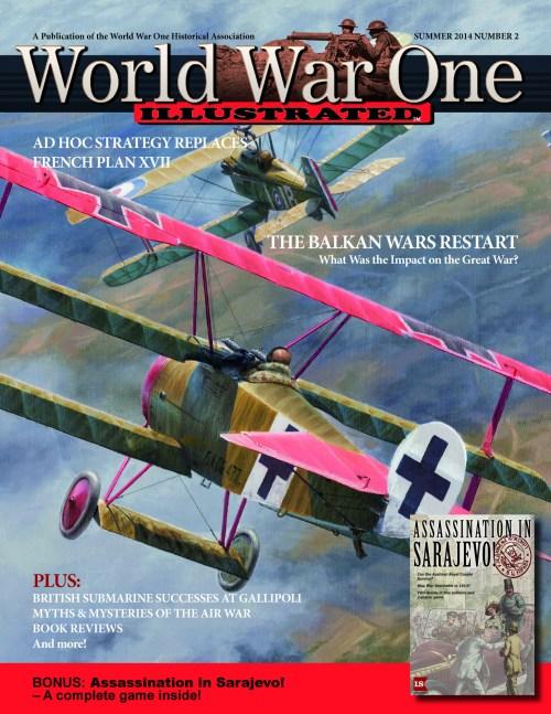 WWOI Issue #2