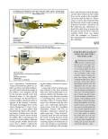 WWOI_5_WWIMagazine_Complete_Page_15