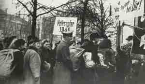 Volksopfer 1945