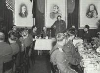 Dinner Potsdam Conference