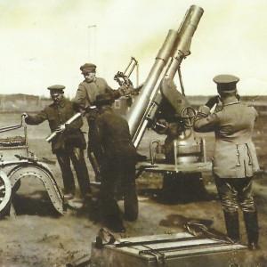 7.62-cm-Flugzeugabwehrkanone L/30