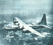 B-32 Dominator