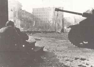 SS-pic Warsaw Rising