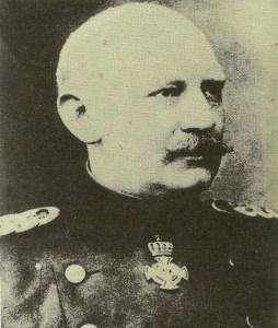 Helmuth v. Moltke