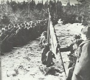 flags oath