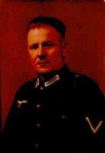 Willi Helmas