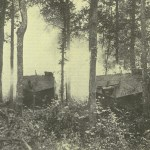 St Chamond tanks