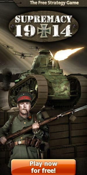 British and Empire Armies 1939 > WW2 Weapons